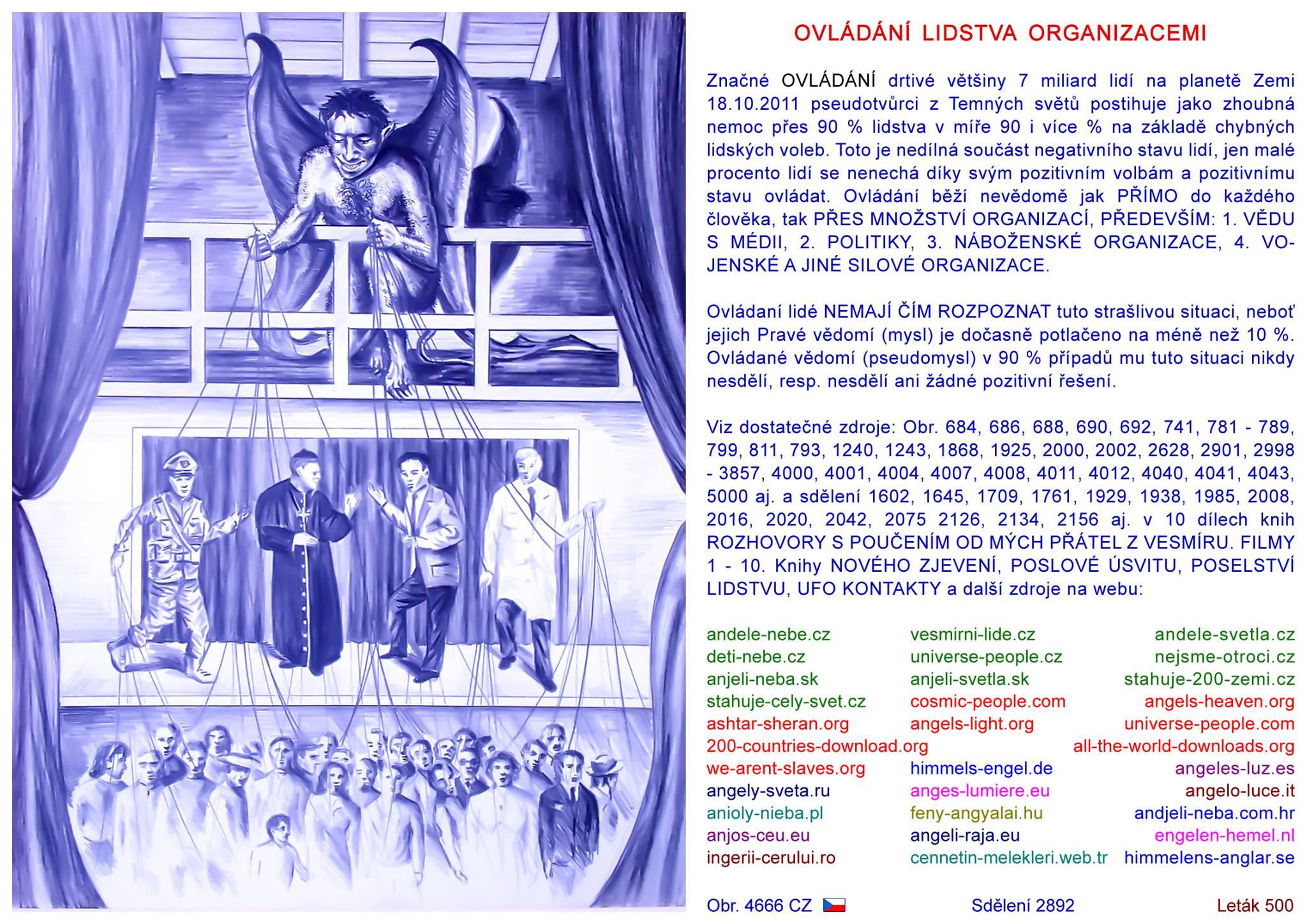 OVLÁDÁNÍ_LIDSTVA_ORGANIZACEMI_LETÁK_500