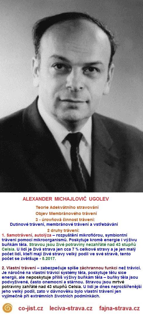 OBRAZEK_UGOLEV