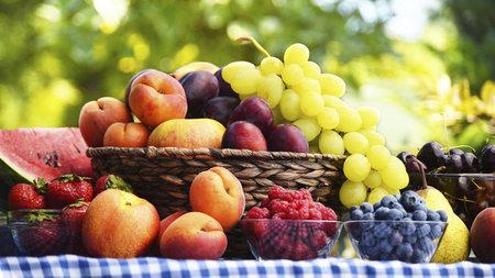 ovoce_1