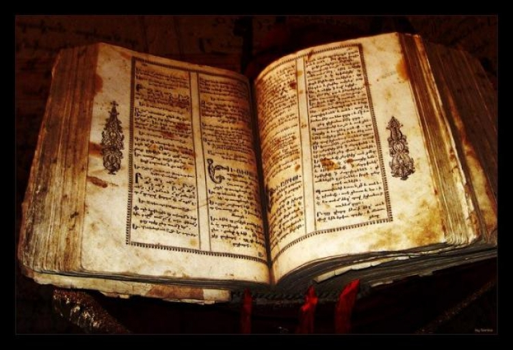 Starověký spis v sanskrtu odhaluje 9 pravidel života_dáno_na_web