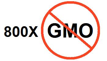 800-vedcu-pozaduje-konec-globalniho-gmo-experimentu