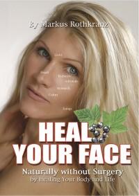 _vyr_679heal-your-face-kl-1