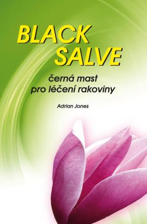 Black_Salve_Cerna_Mast_kniha