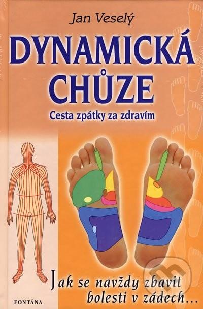 dynamická chůze-1