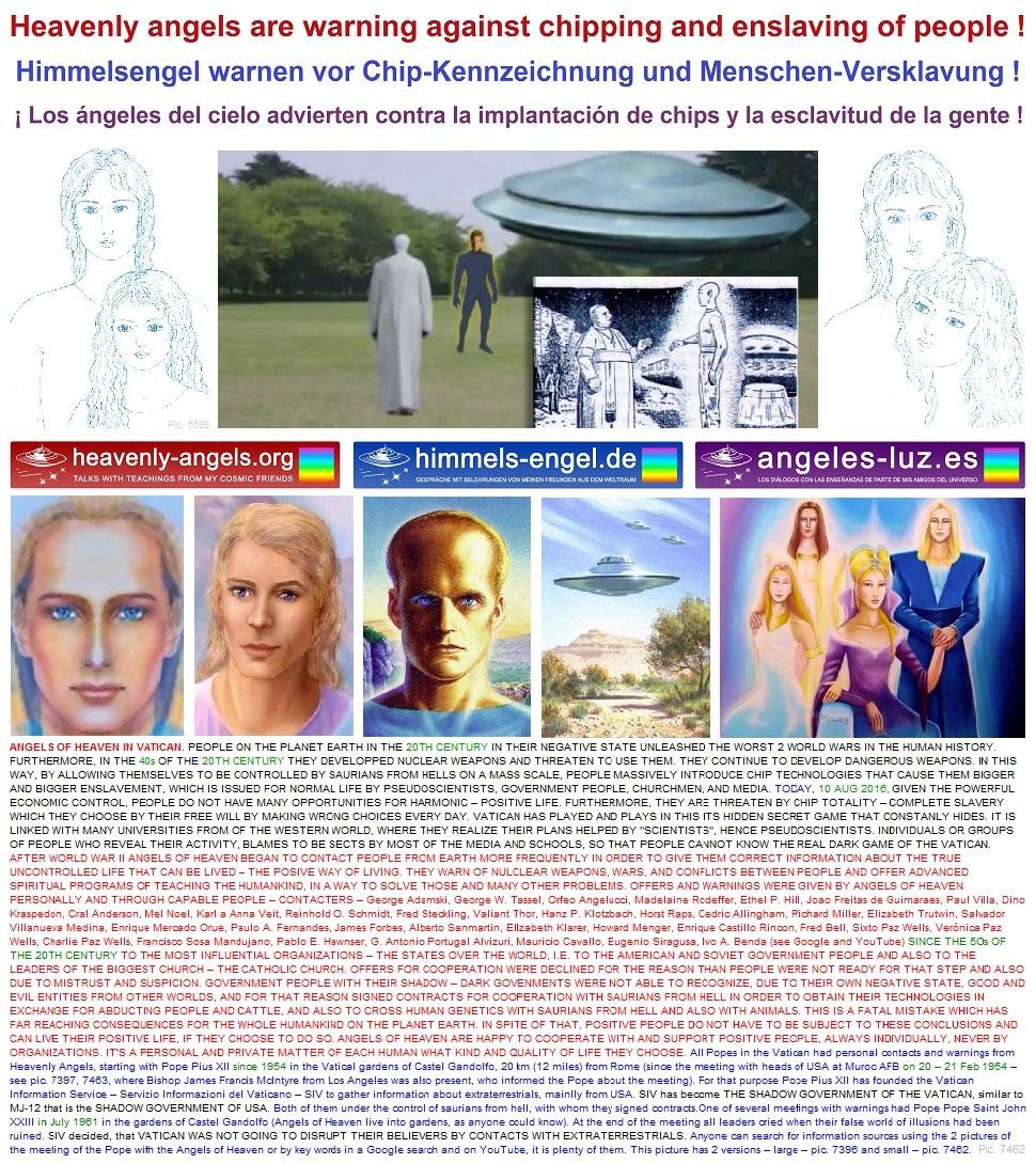 C_en_C3_obr7462_EN_de_es_VAROVANI_LIDEM_C_970x1090_MALY_JPG