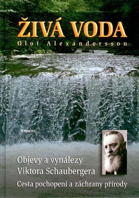 big_ziva-voda-objevy-a-vynalezy-viktora-216929